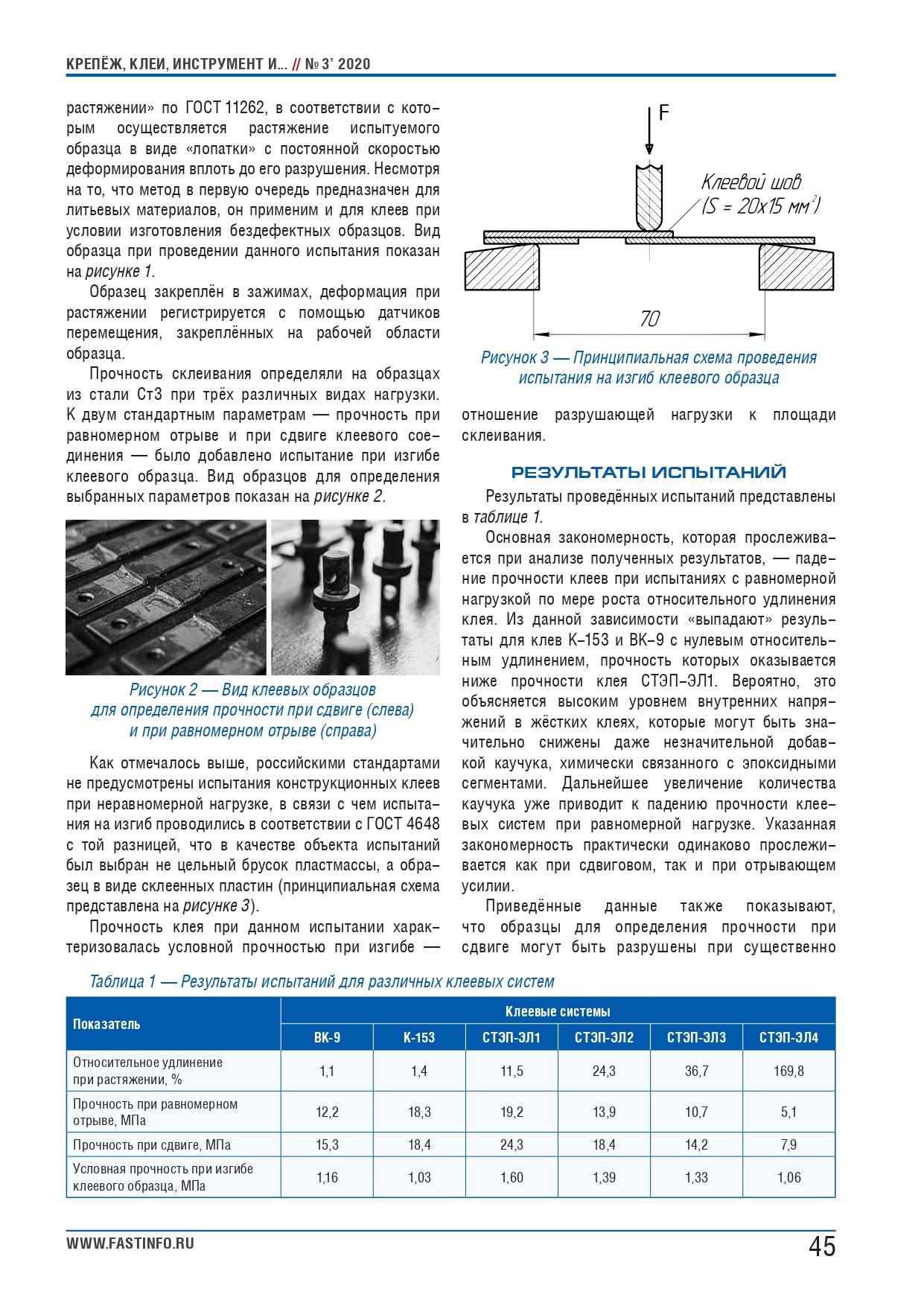 Никулин_статья+страница2_page-0003
